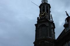 Euro-Diversion 2013 La vuelta a Europa en Moto.ETAPA 7 Brujas-Amsterdam Centro Amsterdam08