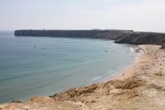playa_de_los_pescadores_en_sagres