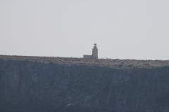 faro_de_la_escuela_naval_portugal