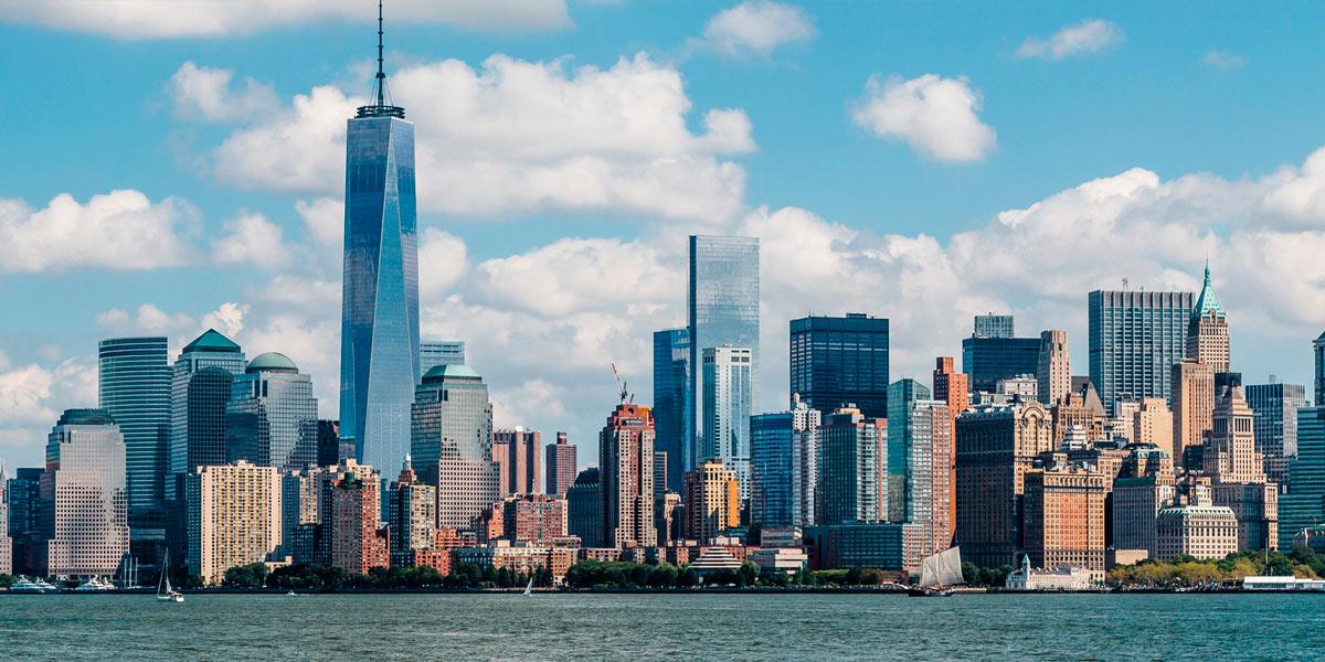 http://falcostradale.com/wp-content/uploads/2016/05/New_york00-1.jpg