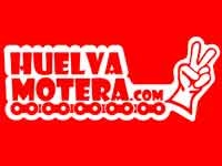 Huelva-motera