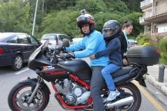 Euro-Diversion-2013-La-vuelta-a-Europa-en-Moto.ETAPA-3-Getafe-Elgoibar.-Paseando-el-Falco-Stradale