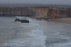 playa_de_beliche